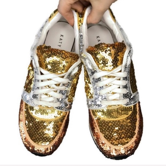 Katy Perry Collections Shoes | Katy